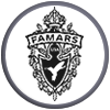 FAMAR'S USA - Shotgun Engraving