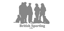 britishsportingarms