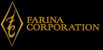 farinacorp