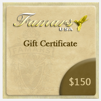 gift_certificate_150