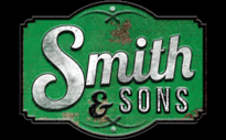 smithandsons