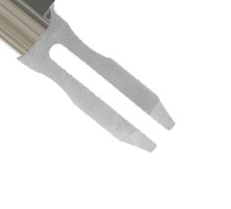 Divot Tool