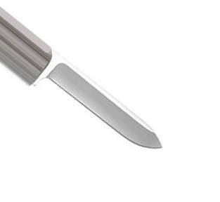 Spear Point