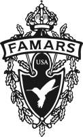 FAMARS USA