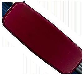 Red Aluminum