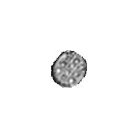 Diamond (Single Stone)